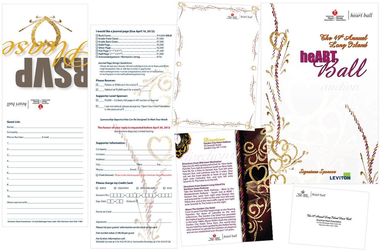 printdesignAHA4_v1