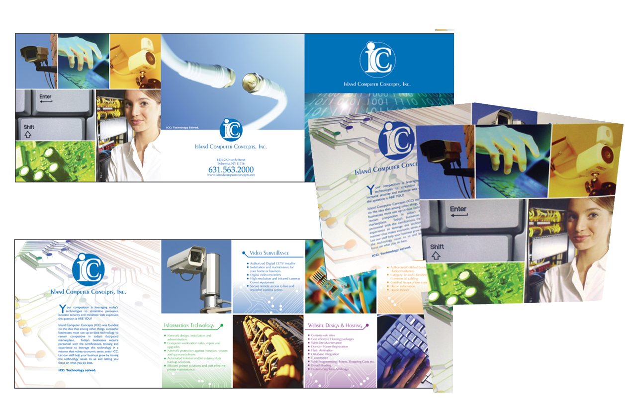 printdesignICC_v1